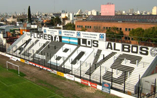 denuncia all boys